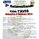 Salamellando_2014_volantino_con filigrana sfumata