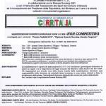corritalia 2014 brescia 16 marzo