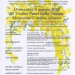 non-cometitiva-azzano-mella-9-marzo