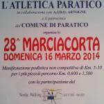 volantino marciacorta 2014 a paratico pag 1