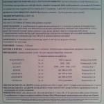 volantino marciacorta 2014 a paratico pag 2