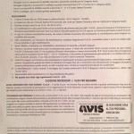 volantino staffetta 3x3 per trei 7a edizione 2014 pag_2