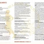 volantino MarciaRedipuglia2014-2
