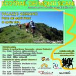 volantino_ecotrail_sicilia_monti_sicani_2014