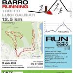volantino monte barro running 2014