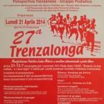 volantino trenzalonga 2014 pag1
