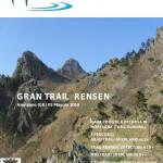 gran trail arenzano 2014