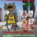 volantino 7° trofeo bradipo zoppo 2014 a cairate va
