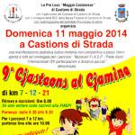 volantino cjasteons al cjamine 2014