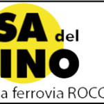 http://www.atleticaponcaraleborgo.it/