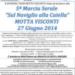 Podistica San Donnino Modena