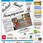 volantino_vertical_trail_pompegnino_2014