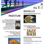 locandina ravello concert marathon concert 2014