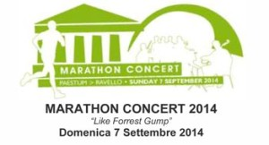 regolamento marathon concert 2014