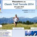 volantino classic trail 2014 piazzatorre
