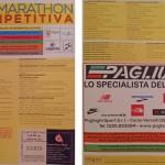 volantino alpemarathon 2014
