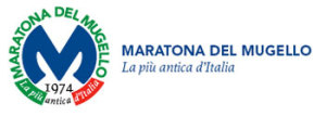 banner maratona del mugello 2014