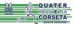 banner quater pass e na corseta 2014