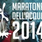 maratona dell'acqua 2014 pisogne