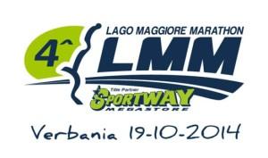 banner lago maggiore marathon 2014