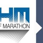 banner treviso half marathon 2014