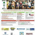 volantino corsa alpini cup 2014 sesto s giovanni8