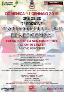 volantino-71-gattico-corre-per-beneficenza-2015