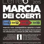volantino-marcia-dei-coerti-2015