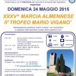 volantino-marcia-almennese-2015