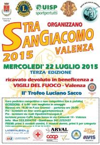 Volantino-strasangiacomo-2015-valenza