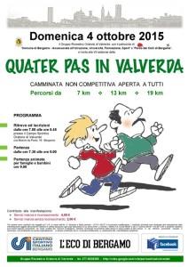 volantino-quater-pas-in-valverda-2015