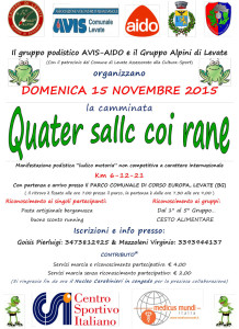 volantino-corsa-quater-sallc-coi-rane-levate-2015