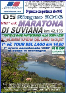 volantino-maratona-di-suviana-2016