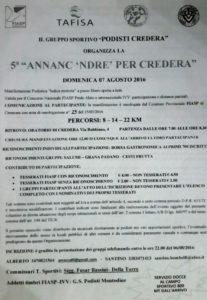 annanc-ndre-per-credera-2016