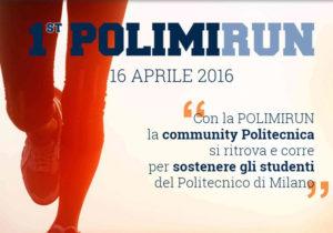 banner corsa podisitica non competitiva polimirun 2016