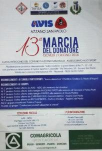 marcia-del-donatore-2016