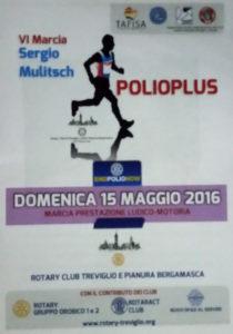 marcia polioplus 2016
