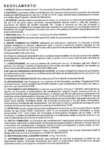 volantino corsa scorre l'oglio 2016 pag2