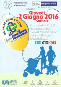 volantino-corsa-sorisole-2016-pag1