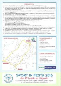 volantino-corsa-sorisole-2016-pag2