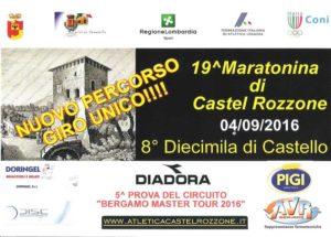 volantino-maratonina-di-castello-2016
