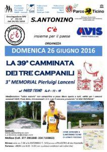 Camminata_3_Campanili_2016_r1_page-001