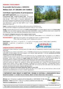 Camminata_3_Campanili_2016_r1_page-002