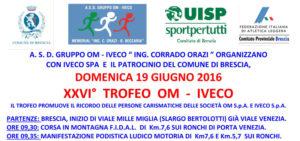 banner-corsa-XXVI-trofeo-om-iveco-2016