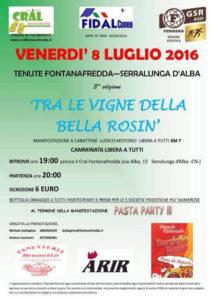 locandina-corsa-podistica-2016-tra-le-vigne-bella-rosin