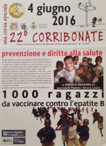 volantino-corri-bonate-2016-bonate-sotto