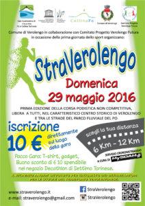 volantino-corsa-straverolengo-2016