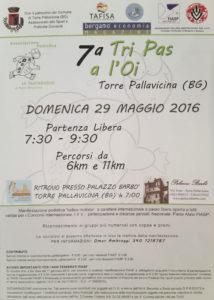 volantino-corsa-tri-pas-a-l-oi-2016