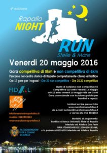 volantino-rapallo-night-run-2016