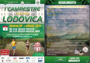 Campestre Cascina Lodovica